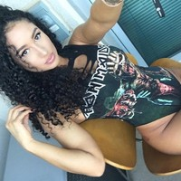 Augustina's photo