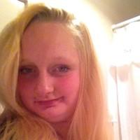 Haley0420's photo