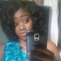 kisiana's photo