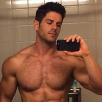 gayboy690's photo
