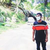vikram prabu's photo