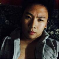 Mariangpalad's photo