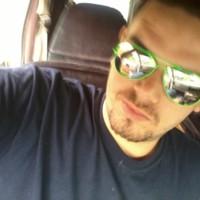 cargitierrez107's photo