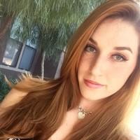 Sophiedebra's photo