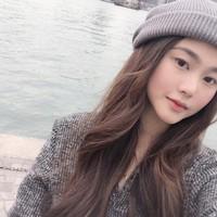 charesalee02's photo