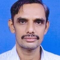 Rkrishnan's photo