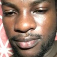 Kendrick 's photo