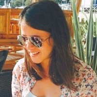 Brendacallislove's photo