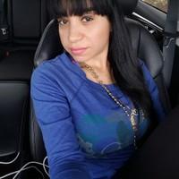 Linda1701's photo