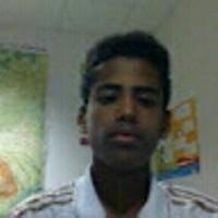 Yosef 's photo