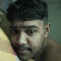 Bikram sikder's photo