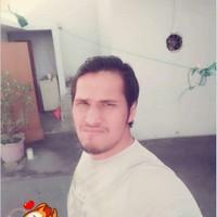 RahulGautam081's photo