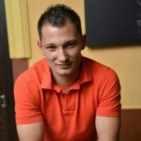 andrei11071989's photo