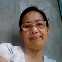 ligaya's photo