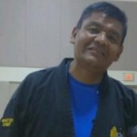 Darben's photo