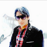 kingharis27's photo