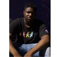 Darius Simmons's photo