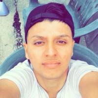Luis5649's photo