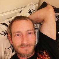 Fieldy666's photo