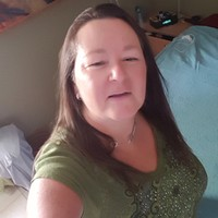 Diane's photo