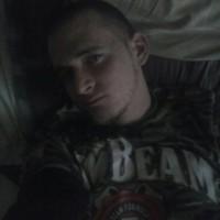 jeremy5128's photo
