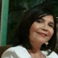 SAVANAH's photo