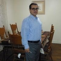 Javid safa's photo