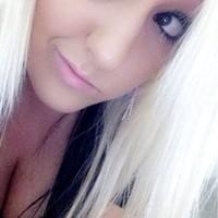 chevygirl4u91's photo