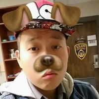 Tengie's photo