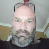Brian 69's photo