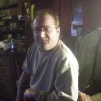 Walter 69's photo