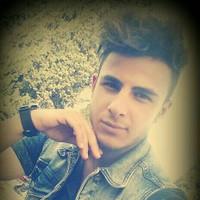 bekmez's photo