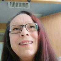 Cyndie's photo