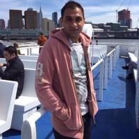 SidLalwani's photo