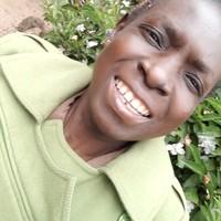 Nyairabu's photo