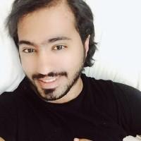mahermrwani's photo