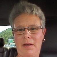 Jenkaren's photo