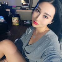 meiying's photo