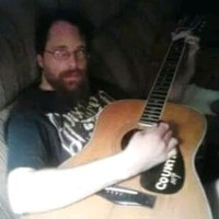Heath's photo