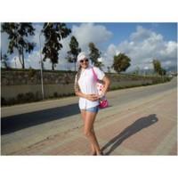 jessica711004's photo