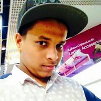 sheiksalauddin's photo