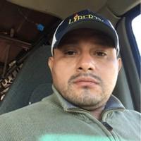 Reynaldo 's photo