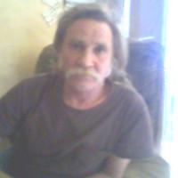 maynard551960's photo