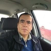 Juanmarc's photo