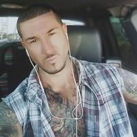 BillyGlove's photo