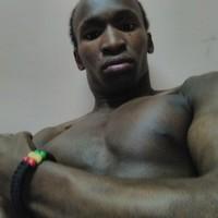 ninawe's photo