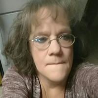 Patti 's photo