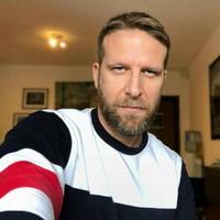 brad jake's photo
