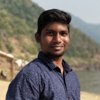 Anves Kumar's photo