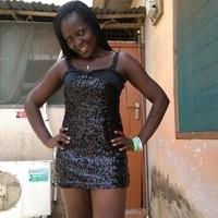sexymina's photo